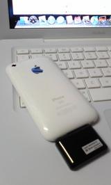 iphone&bluetooth2