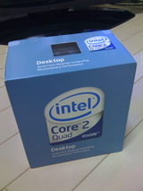 core2quad_q6600