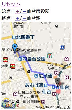 map_1270922026758