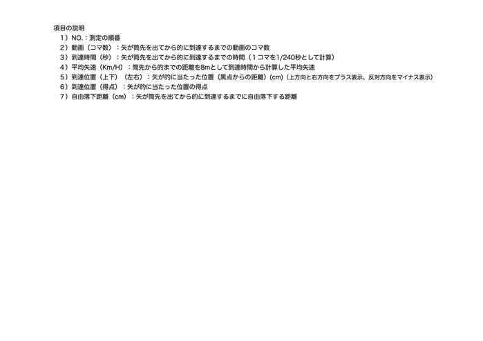 解説SH9mjpg