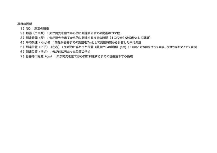 解説SN8mjpg