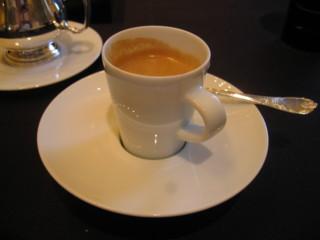 ロブション・コーヒー