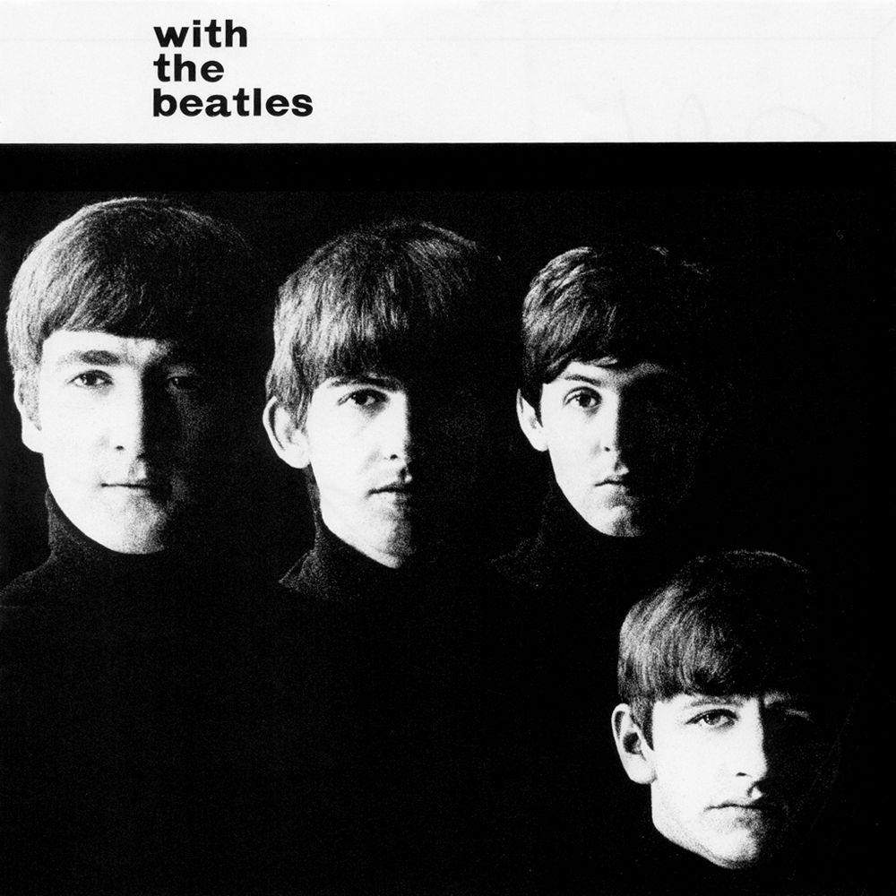 今回の楽曲はThe Beatles(ビートルズ)のアルバム、\u0026quot;With the Beatles (ウィズ ザ ビートルズ)\u0026quot;に収録されています。タイトルのオリジナル和訳は「彼女からの手紙」。