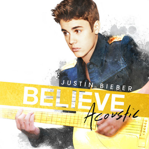 Believe_Acoustic