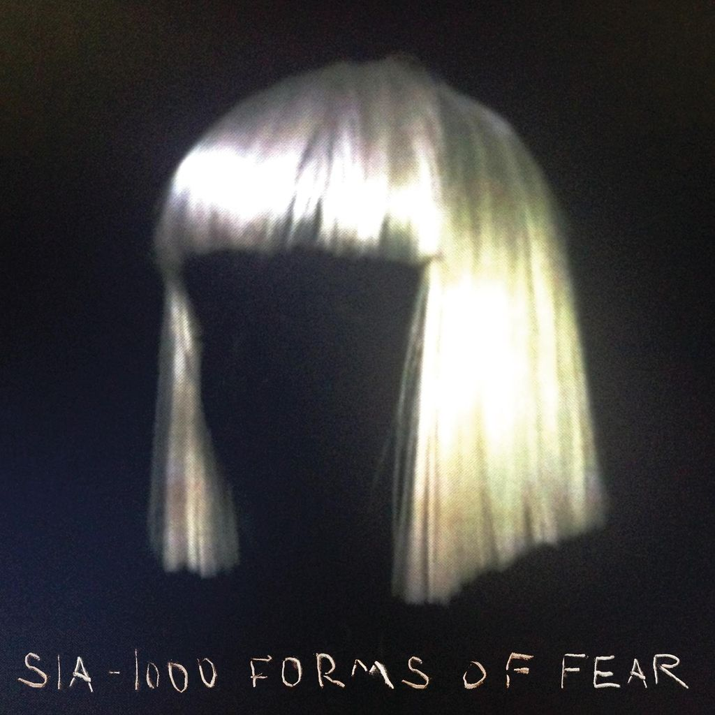 Chandelier sia 1000 forms of fear chandelier sia mozeypictures Gallery