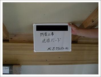 photo_c1