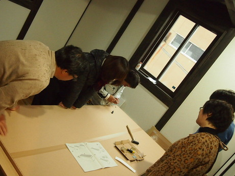 草津の家29