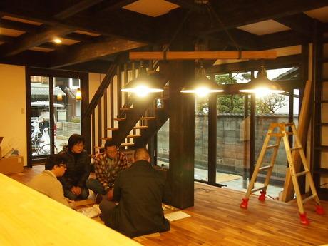 草津の家15