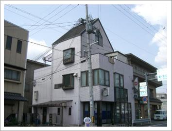 photo_d1