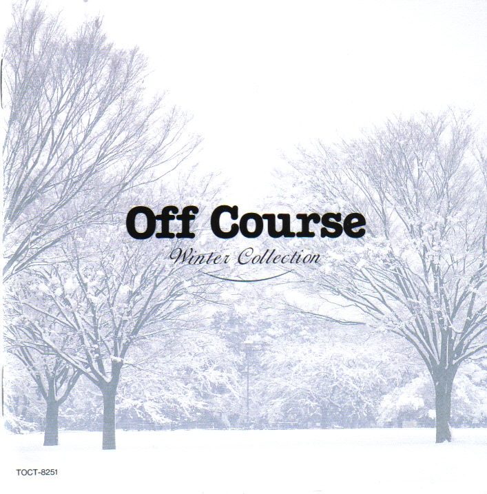 Over (オフコースのアルバム