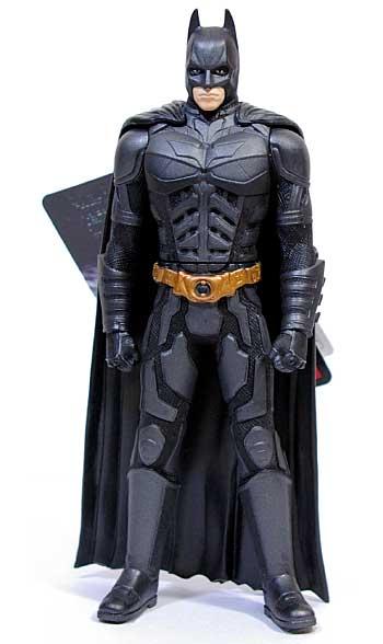バットマン (架空の人物)の画像 p1_23