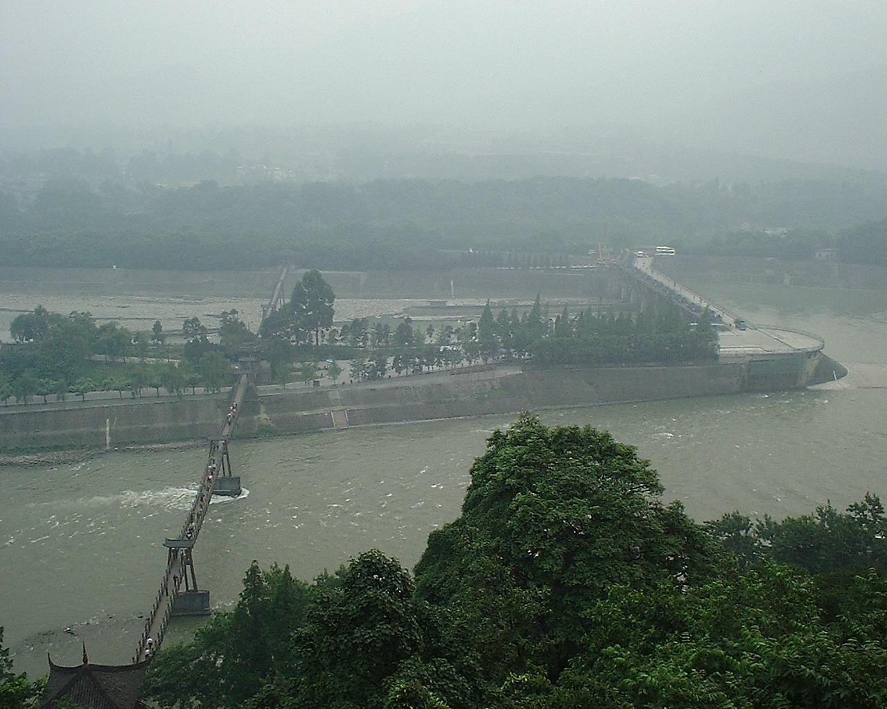 都江堰の画像 p1_5