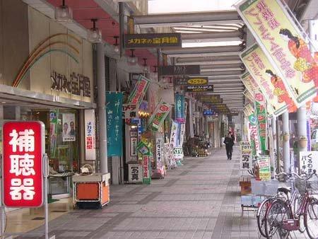 http://livedoor.blogimg.jp/ks_dee_machigatari/imgs/5/2/5215b6ba.jpg