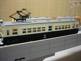 上田丸子電鉄4255の3