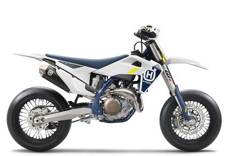 2.2022-FS450