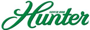 Hunter-ロゴ3
