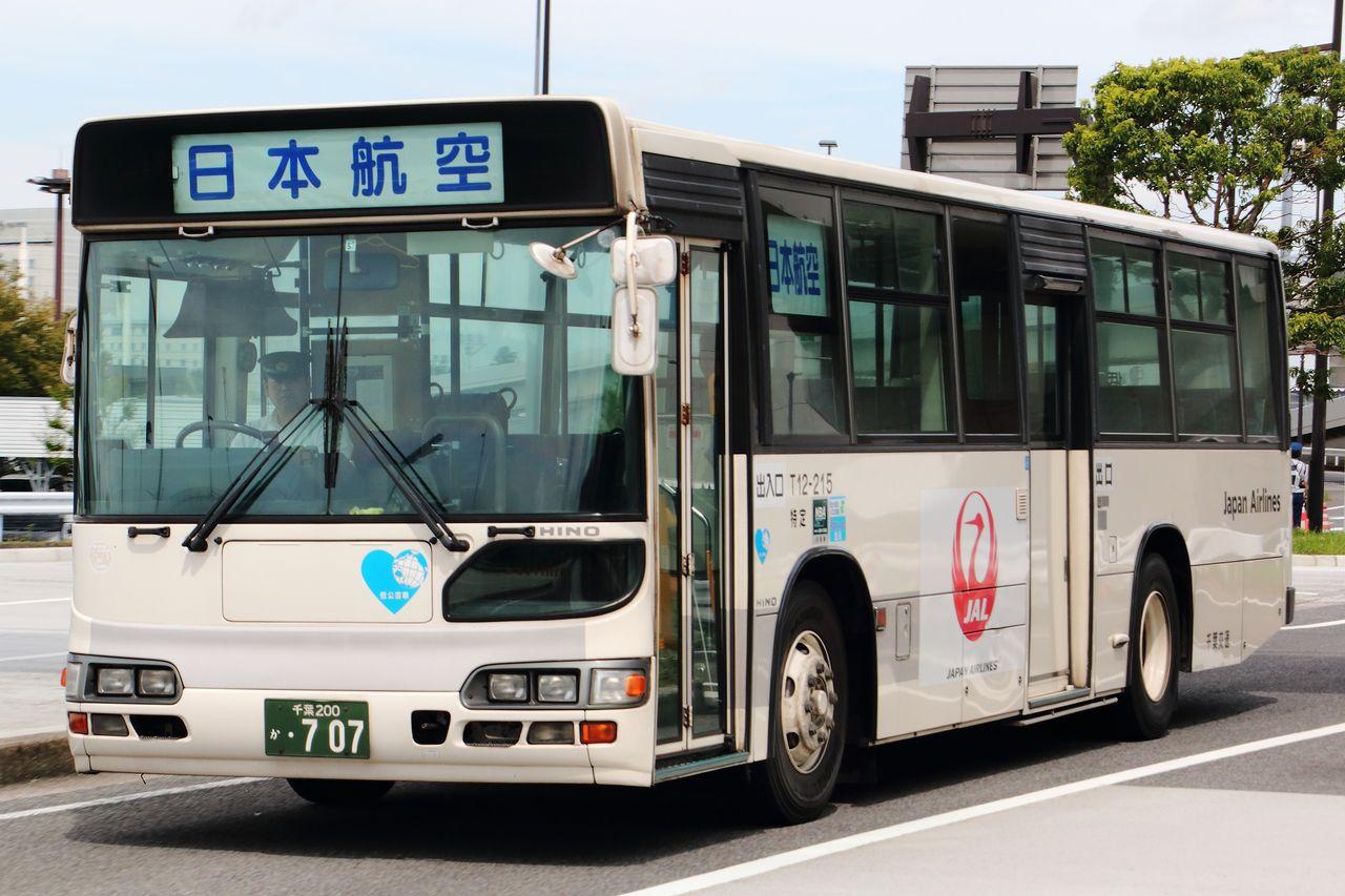 http://livedoor.blogimg.jp/ksei_ltd_exp-busblog/imgs/0/1/011afb90.jpg