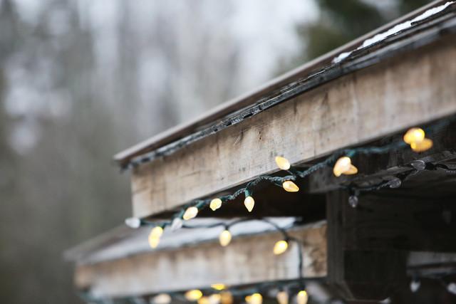 Life-of-Pix-free-stock-lights-bulbs-roof-LEEROY