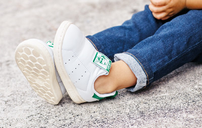 MM_stansmith_16ss_26