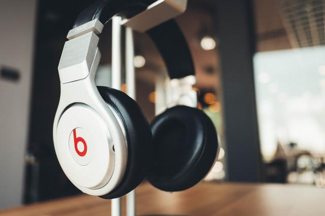 b-headphones