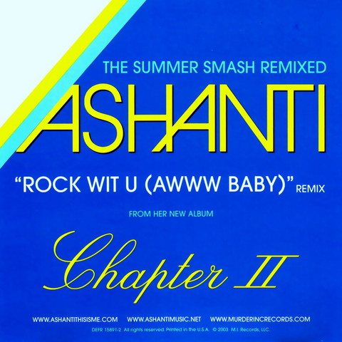 Ashanti-Rock_Wit_U_Awww_Baby_Remix-Inside-