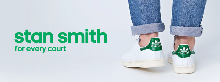 index_stansmith15ss