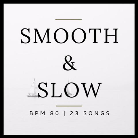 smoothnslow