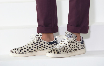 MM_stansmith_16ss_38