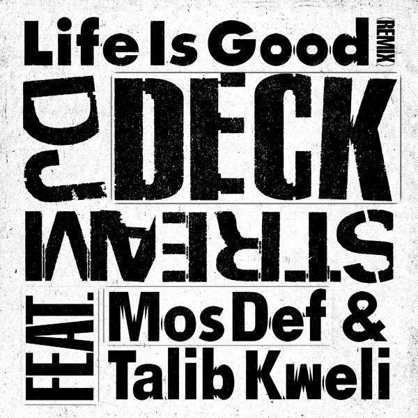 Life-Is-Good-Remixes