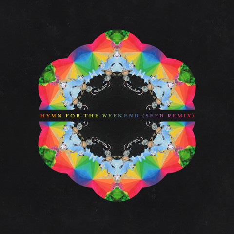 Hymn_For_The_Weekend_remix_final1000