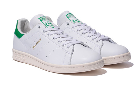 MM_stansmith_16ss_03