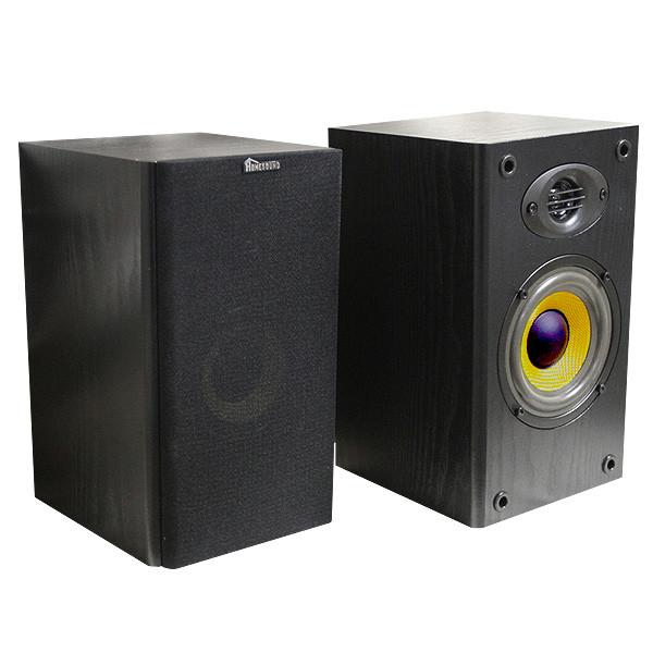 HomeSoundproducebyProGroupMS-210J657574_3