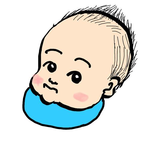 sketch-1540893263480