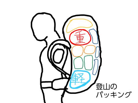 sketch-1542272421802