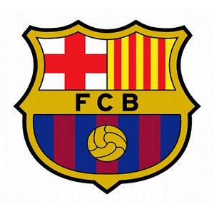 footballfan_st074