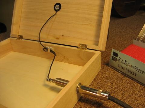 kk-stomp-box-003