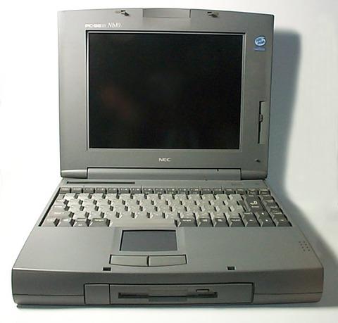 PC9821_Nb10_NEC