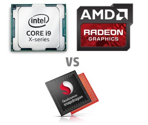 Intel+Core+i9+x+series_s