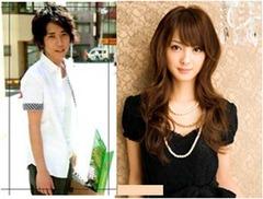 nozomi_and_nino2