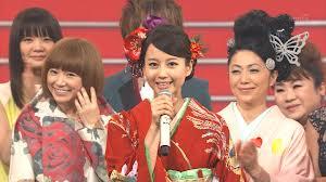 kouhaku2012 (12)