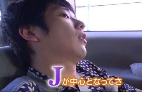 ninoshiyagareHawai_000_02