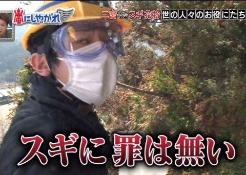 arashiya_0411_kafun_004_07