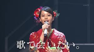kouhaku2012 (11)