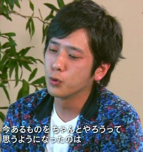 arashi_15_livedocu_011_09