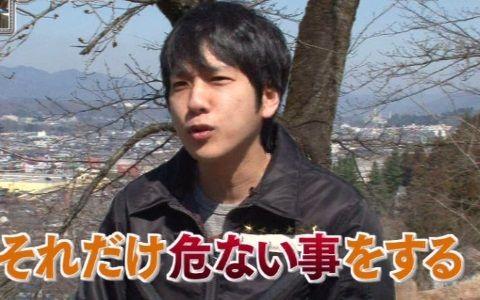arashiya_0411_kafun_002_01