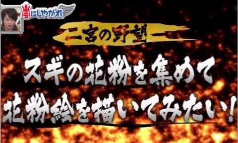 arashiya_0411_kafun_000_03