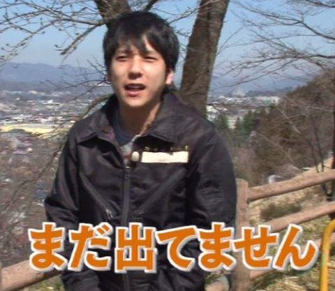 arashiya_0411_kafun_002_00