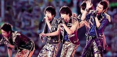 2011_ARASHI3