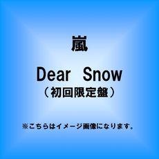 DearSnow6