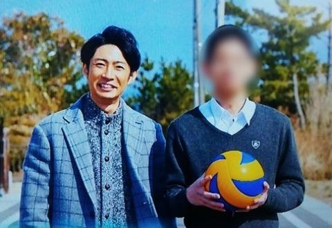 aibamasaki21ninnnowa